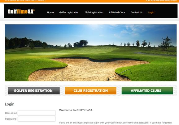 www.golftimesa.co.za_