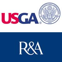 usga_rga-logos